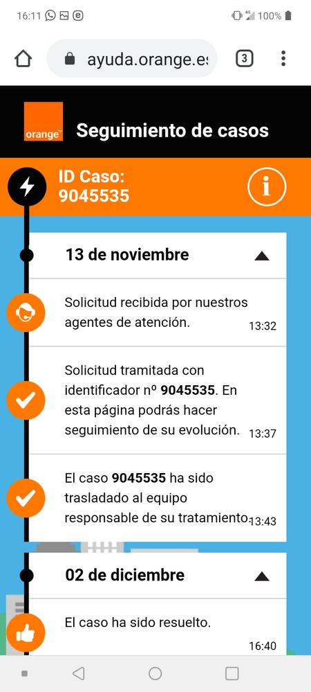 Screenshot_20201203-161134.png