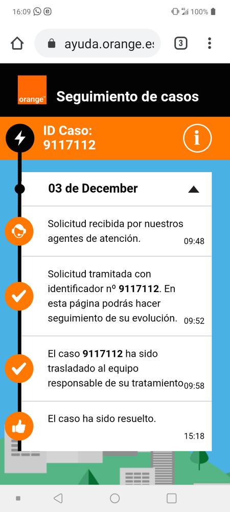 Screenshot_20201203-160950.png