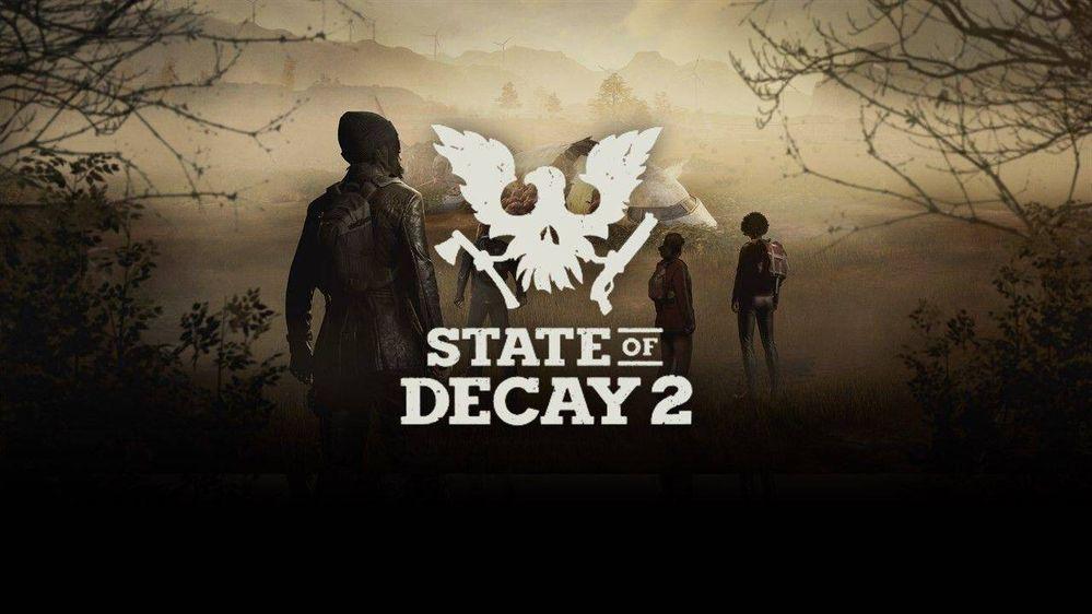 Actualizado para Xbox Series!!! Fuente: Vandal (https://vandal.elespanol.com/noticia/1350740154/state-of-decay-2-recibe-nuevos-desafios-y-optimizacion-para-xbox-series-xs/)