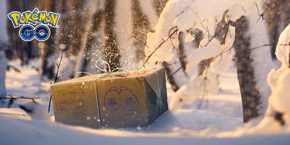 Una estupenda forma de cerrar el año, no creéis?? Fuente: Pokemon Go (https://pokemongolive.com/post/new-year-2021/?hl=es#nnn)