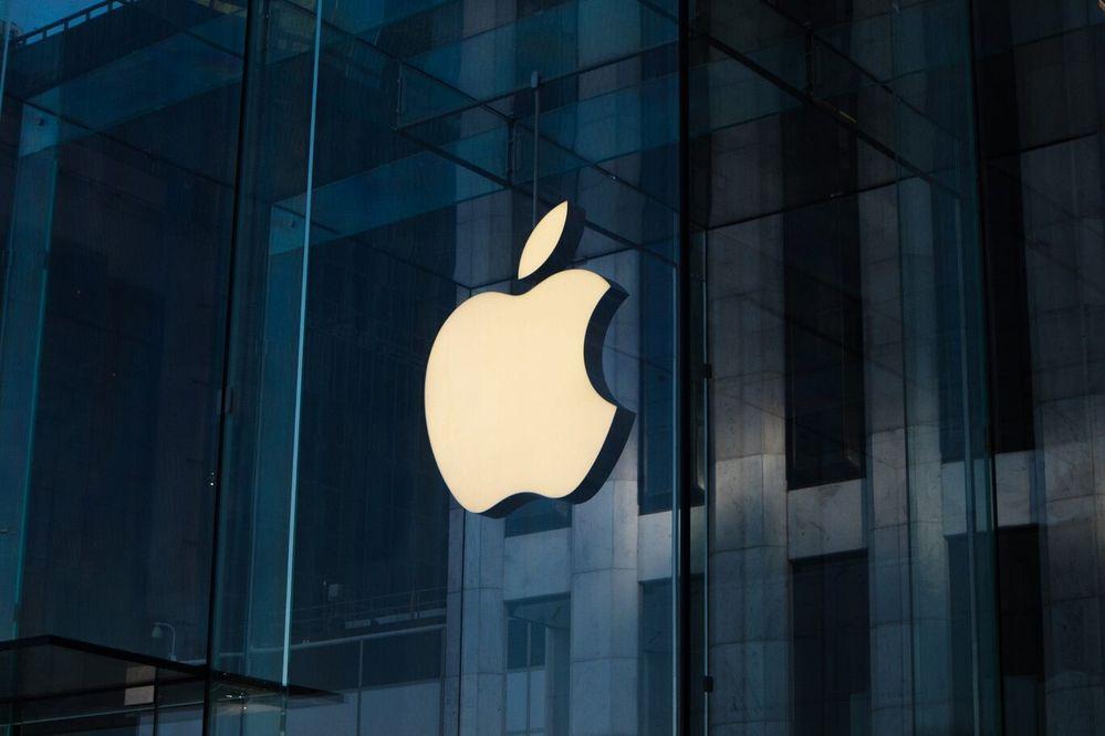 Apple también quiere pelear!! Fuente: Vidaextra (https://www.vidaextra.com/industria/apple-se-prepara-para-introducirse-batalla-realidad-virtual-a-partir-2022)