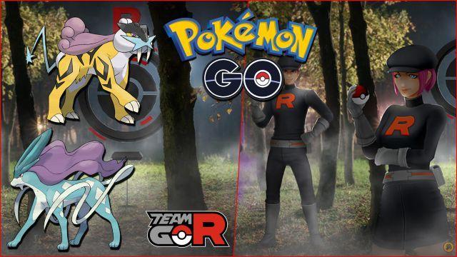 Cuidadín que llegan los Pokémon Oscuros!! Fuente: Meristation (https://as.com/meristation/2021/01/28/noticias/1611815961_440156.html)