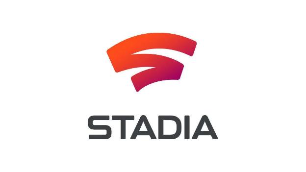 A Stadia no le salen las cuentas. Fuente: Vandal (https://vandal.elespanol.com/noticia/1350741444/google-echa-el-cierre-de-su-estudio-de-desarrollo-de-videojuegos-para-stadia/)
