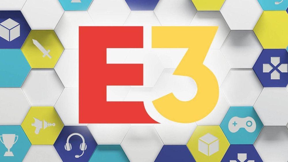 Tendremos E3 digital?? Fuente: Vandal (https://vandal.elespanol.com/noticia/1350741615/e3-2021-la-esa-propone-un-evento-online-con-streamings-demos-y-gala-de-premios/)
