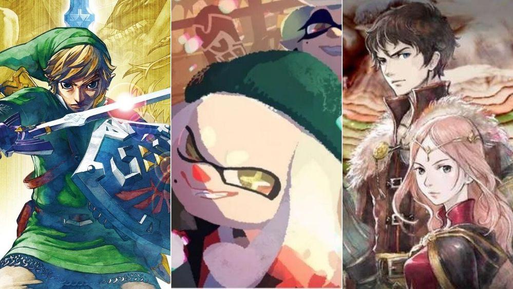 Ha sido intenso!! Fuente: Xataka: (https://www.xataka.com/videojuegos/30-nuevos-juegos-que-nintendo-ha-presentado-para-primera-mitad-2021)