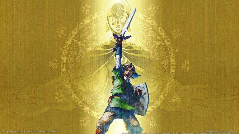 Felicidades!!! Fuente: Infobae (https://www.infobae.com/gaming/2021/02/21/the-legend-of-zelda-cumple-35-anos-el-inicio-de-una-saga-que-cambio-a-los-videojuegos-para-siempre/)