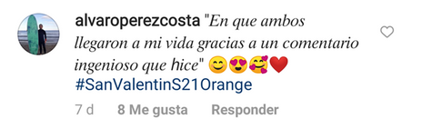 san valentin s21 orange ganador.PNG