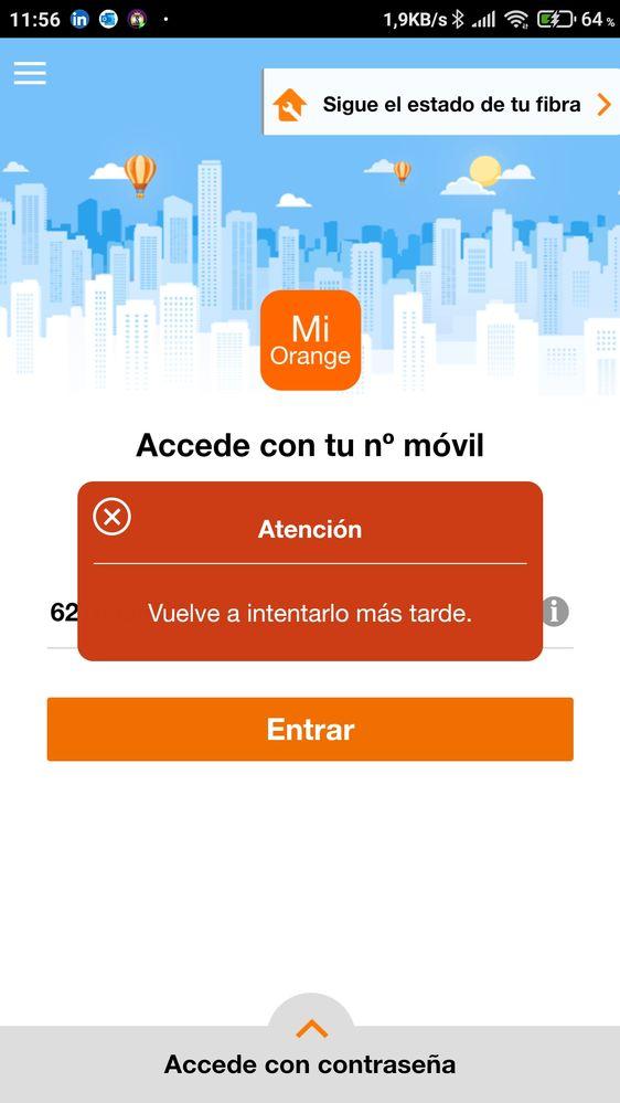 Screenshot_2021-02-23-11-56-38-407_com.orange.miorange.jpg