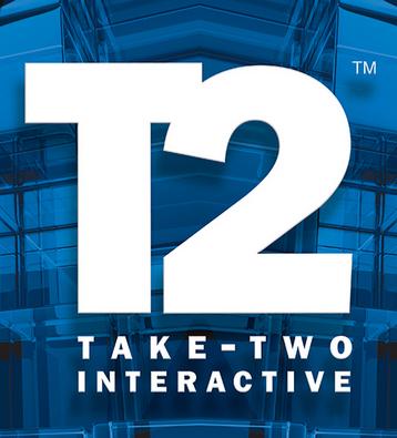 En Take-Two Interactive lo tienen claro. Fuente: (https://ir.take2games.com/)