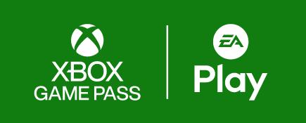 Su última maniobra. Fuente: Xbox (https://www.xbox.com/es-ES/xbox-game-pass)