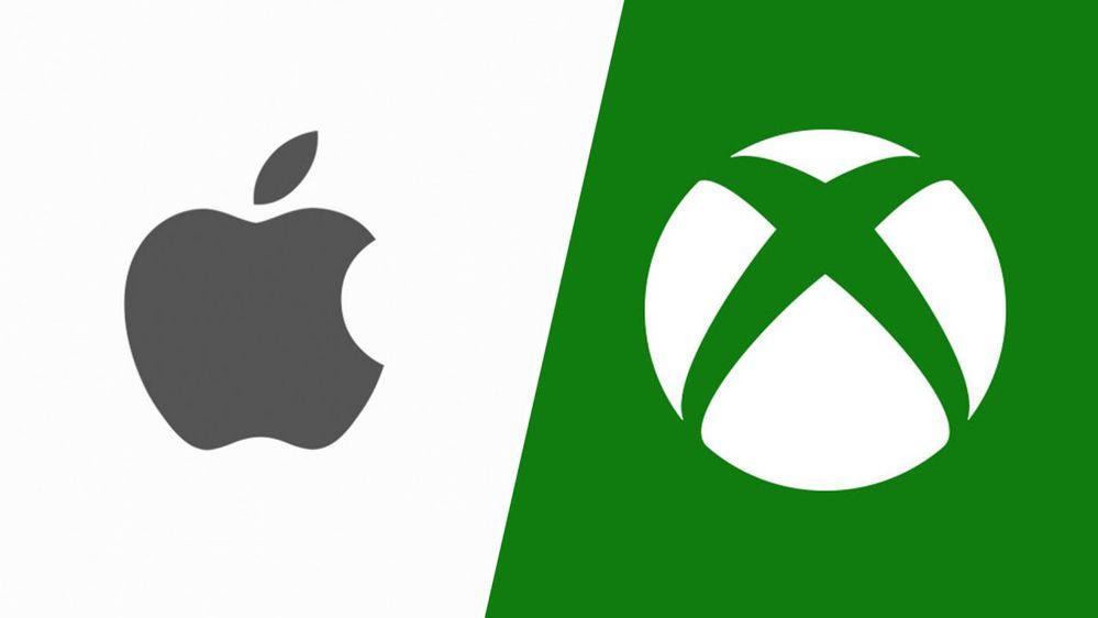 El juicio también ha salpicado a Xbox. Fuente: Generacionxbox (https://generacionxbox.com/apple-pide-investigar-xbox/)