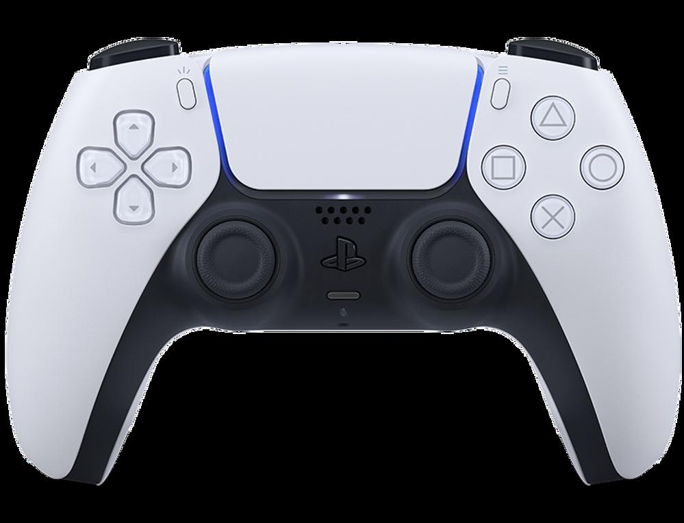 Os gustaría que hicieran lo mismo con otros títulos?? Fuente: PlayStation (https://www.playstation.com/es-es/accessories/dualsense-wireless-controller/)