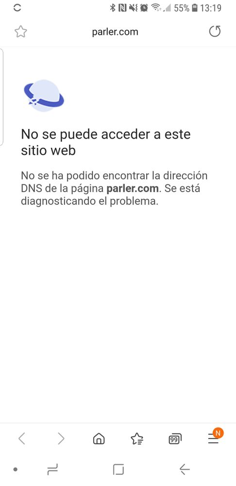 Screenshot_20210525-131932_Samsung Internet.jpg