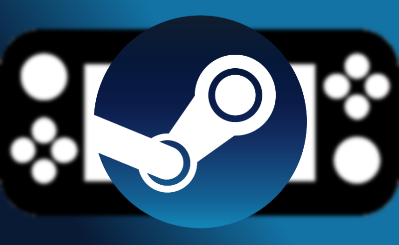 Se acabará lanzando al mercado?? Fuente: Ars Technica (https://arstechnica.com/gaming/2021/05/exclusive-valve-is-making-a-switch-like-portable-gaming-pc/)