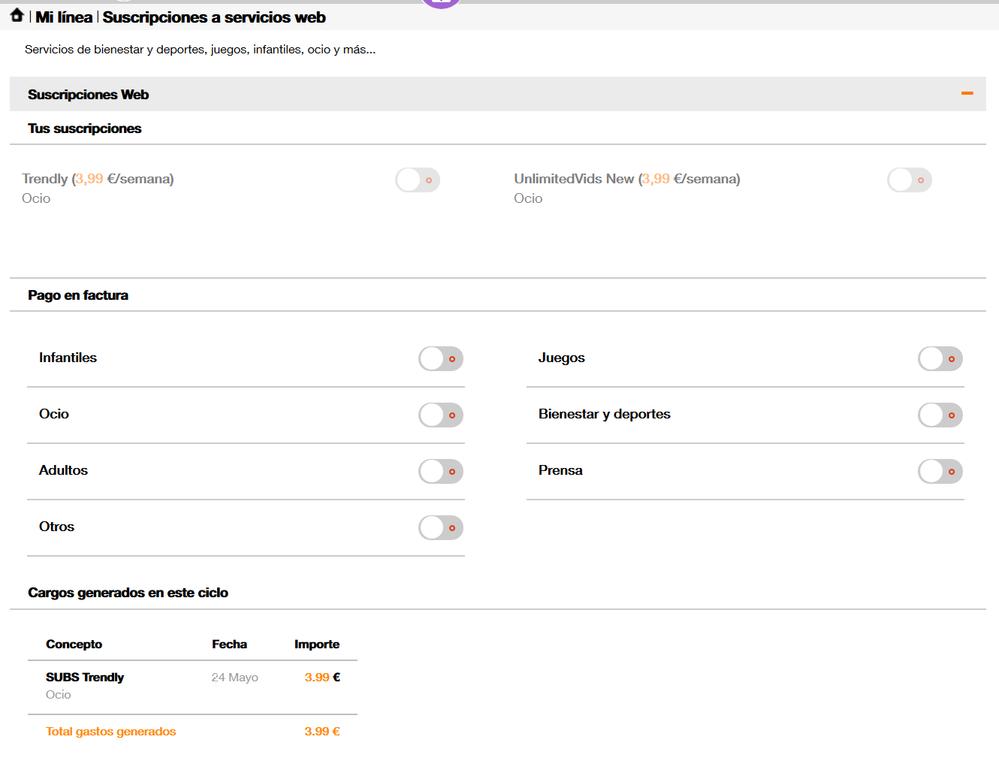orange-suscripciones-a-servicios-web.png