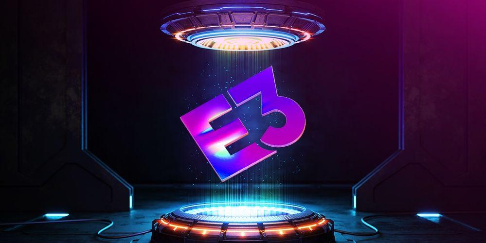 Ya está aquí!! Fuente: E3 (https://e3expo.com/news/e3-news/e3-2021-schedule-and-fan-registration)