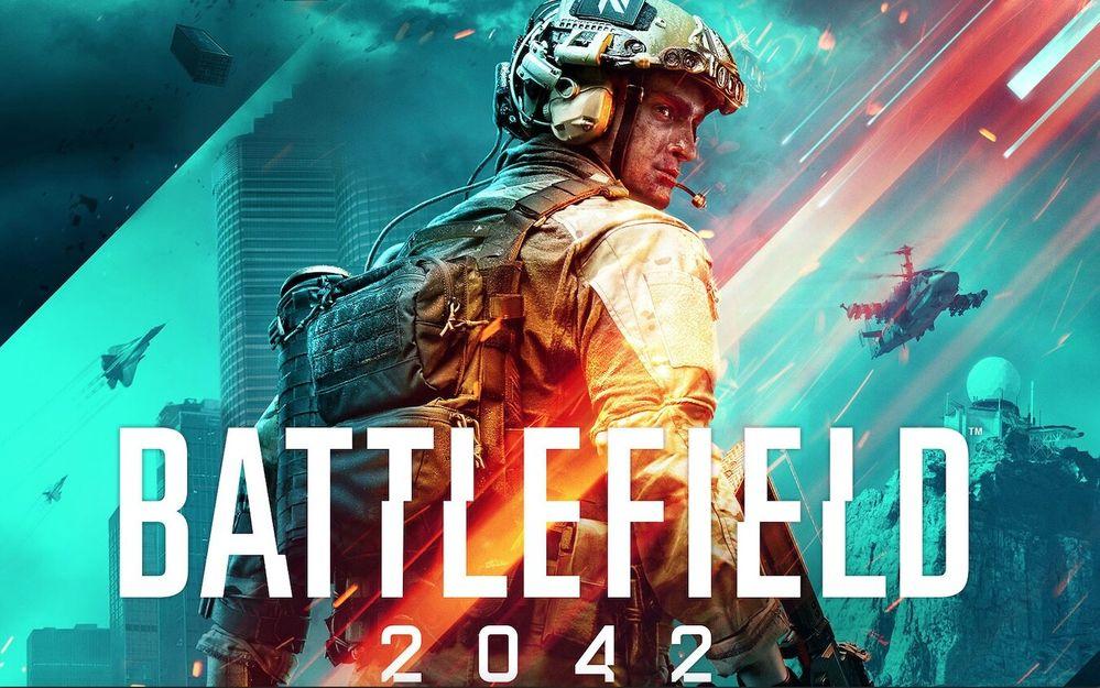 Desvelado por fin!! Fuente: Xataka (https://www.xataka.com/videojuegos/multijugador-para-128-jugadores-tornados-como-quiere-battlefield-2042-convertirse-entrega-epica-serie)