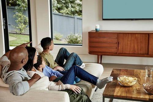 Family Link será tu aliado. Fuente: Digital Trends (https://es.digitaltrends.com/inteligente/juegos-con-google-home/)