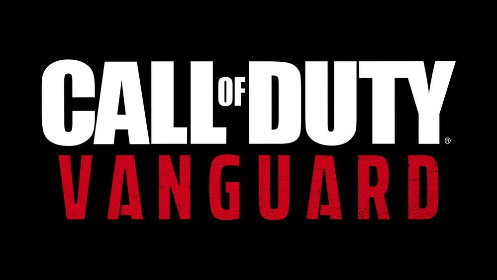 Ya es oficial!! Fuente: Call of Duty (https://www.callofduty.com/es/blog/2021/08/Announcing-Call-of-Duty-Vanguard)