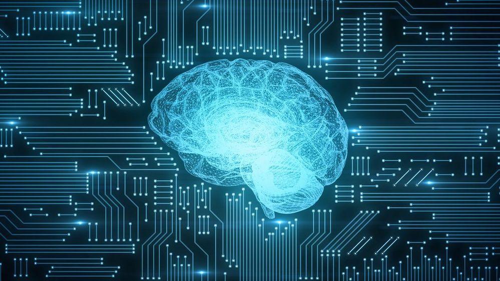 ¿La inteligencia artificial mejorará realmente la enseñanza? Fuente: Project Sherpan (https://www.project-sherpa.eu/european-agency-for-ai/)