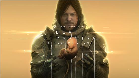 Qué poquito queda!! Fuente: PlayStation (https://www.playstation.com/es-es/games/death-stranding-directors-cut/)