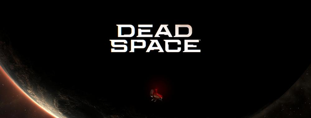 Notición!! Fuente: EA (https://www.ea.com/es-es/games/dead-space)