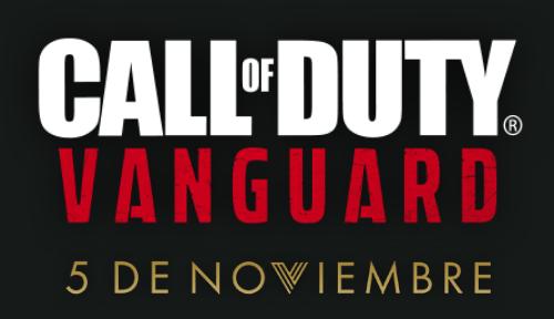 Ya queda menos!! Fuente: Call of Duty (https://www.callofduty.com/es/vanguard/multiplayer)