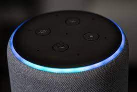 ¿Crees que es fácil hackear Alexa? Fuente: Digital Trends. (https://www.digitaltrends.com/cool-tech/new-vulnerabilities-smart-speakers-so-smart/)