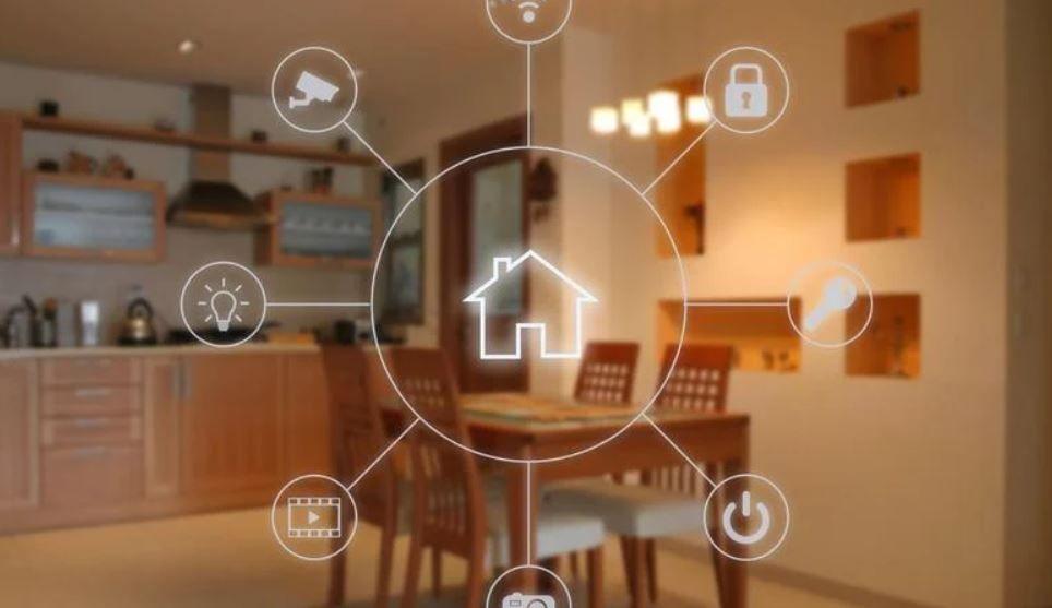 ¿Te gusta tu hogar inteligente? Fuente: PC World (https://www.pcworld.es/mejores-productos/hogar-digital/regalos-casa-smart-home-3689072/)
