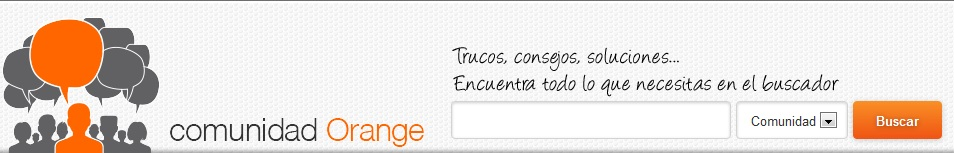 barra buscador orange.jpg