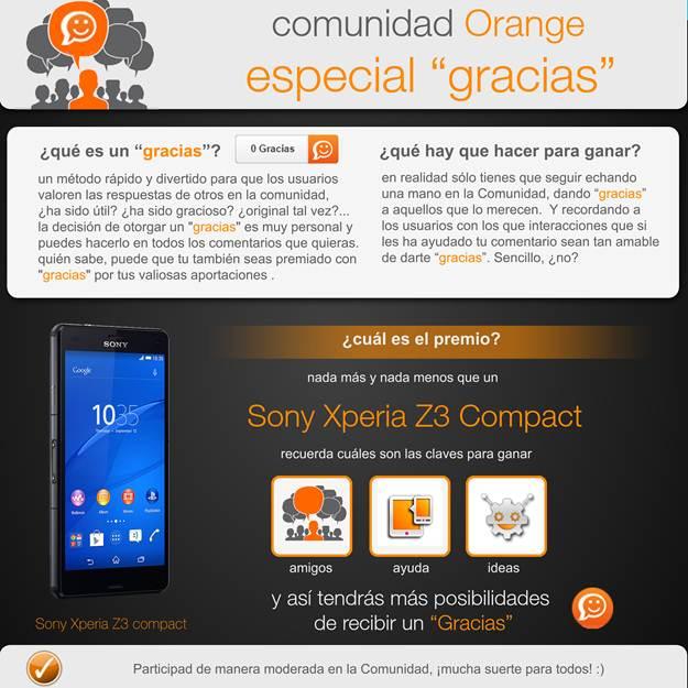 gracias-orange.jpg