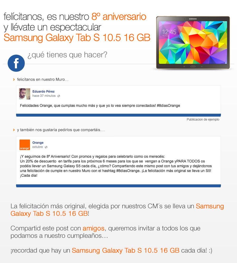 img_post_facebook_tab.jpg