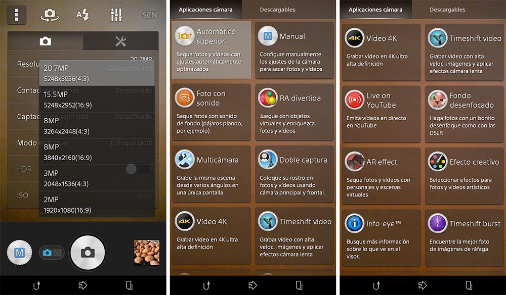 Screenshot_2014-10-22-09-10-26.jpg