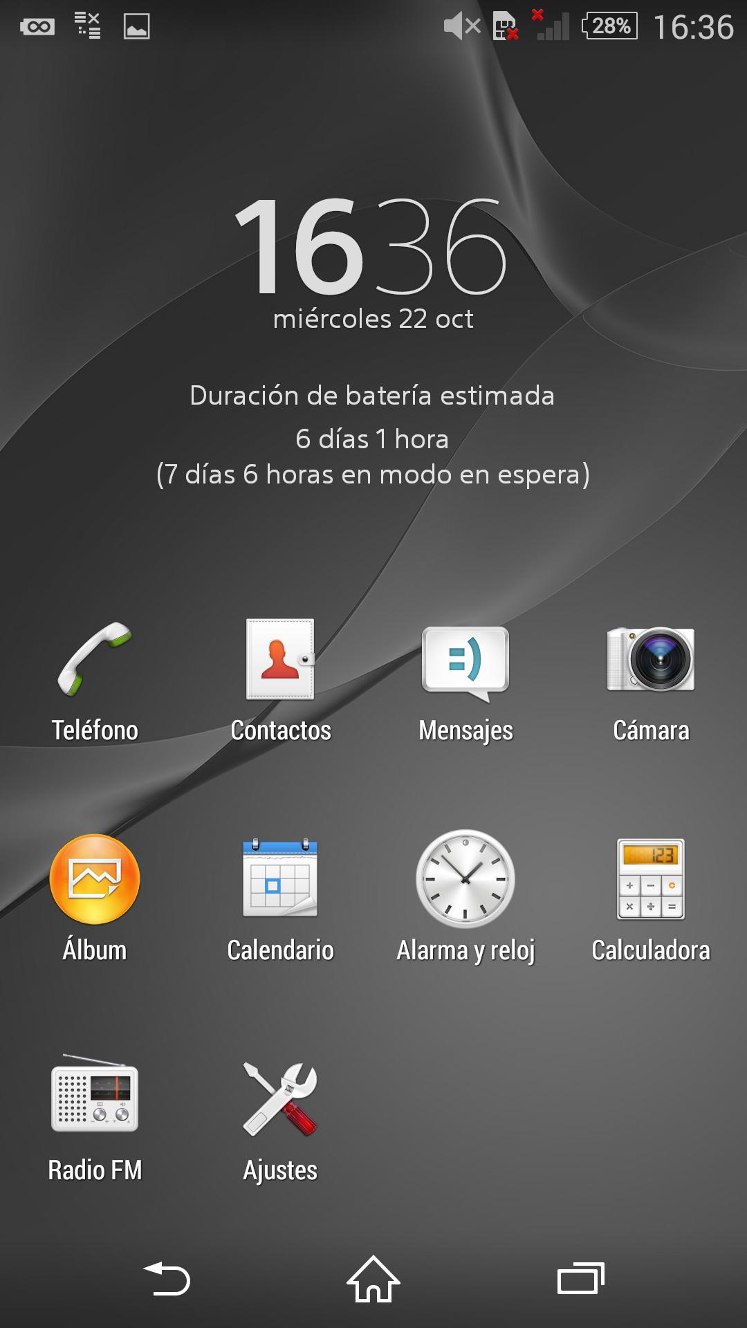 Screenshot_2014-10-22-16-36-44.png