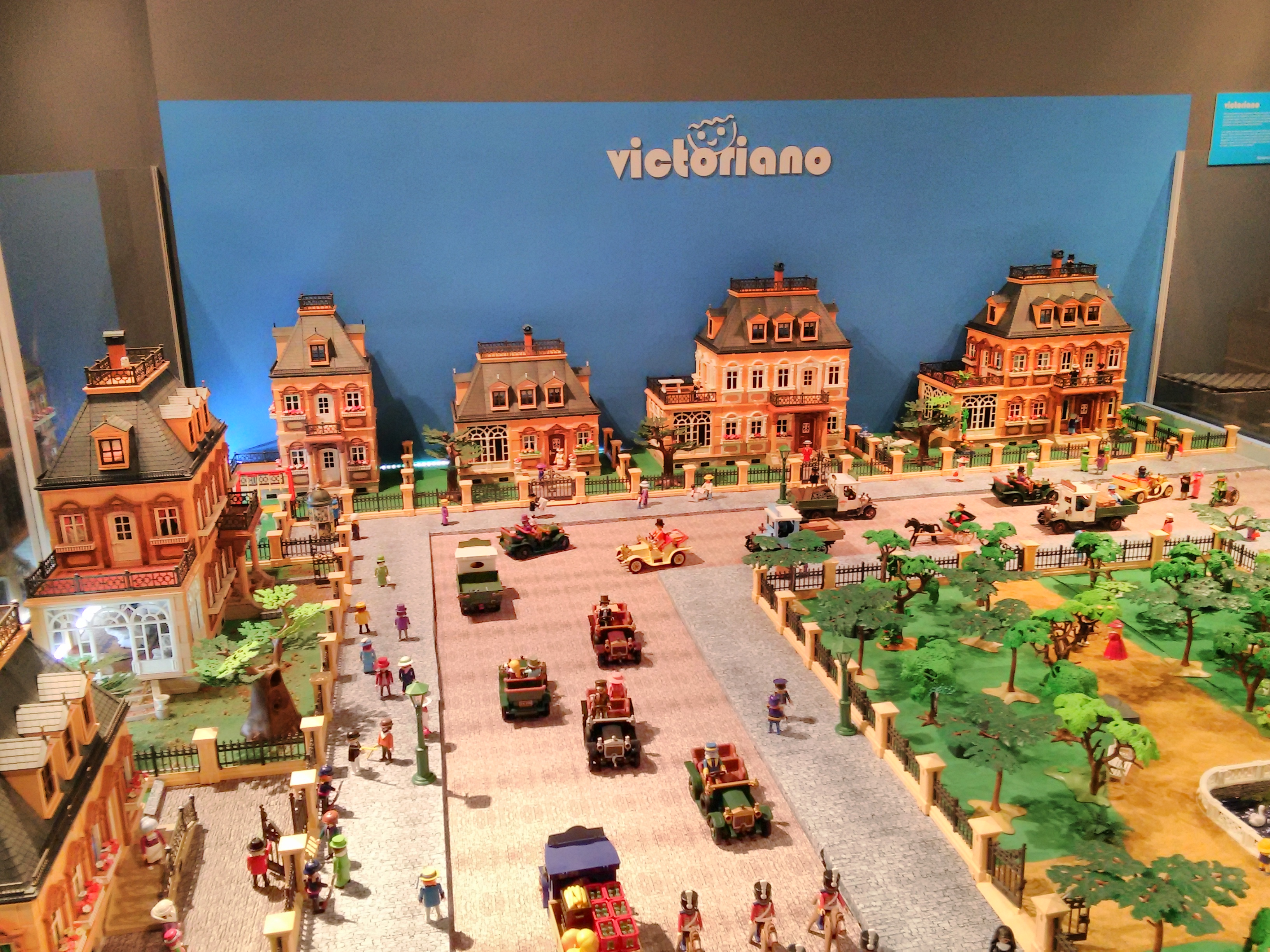 clips victorianos.jpg