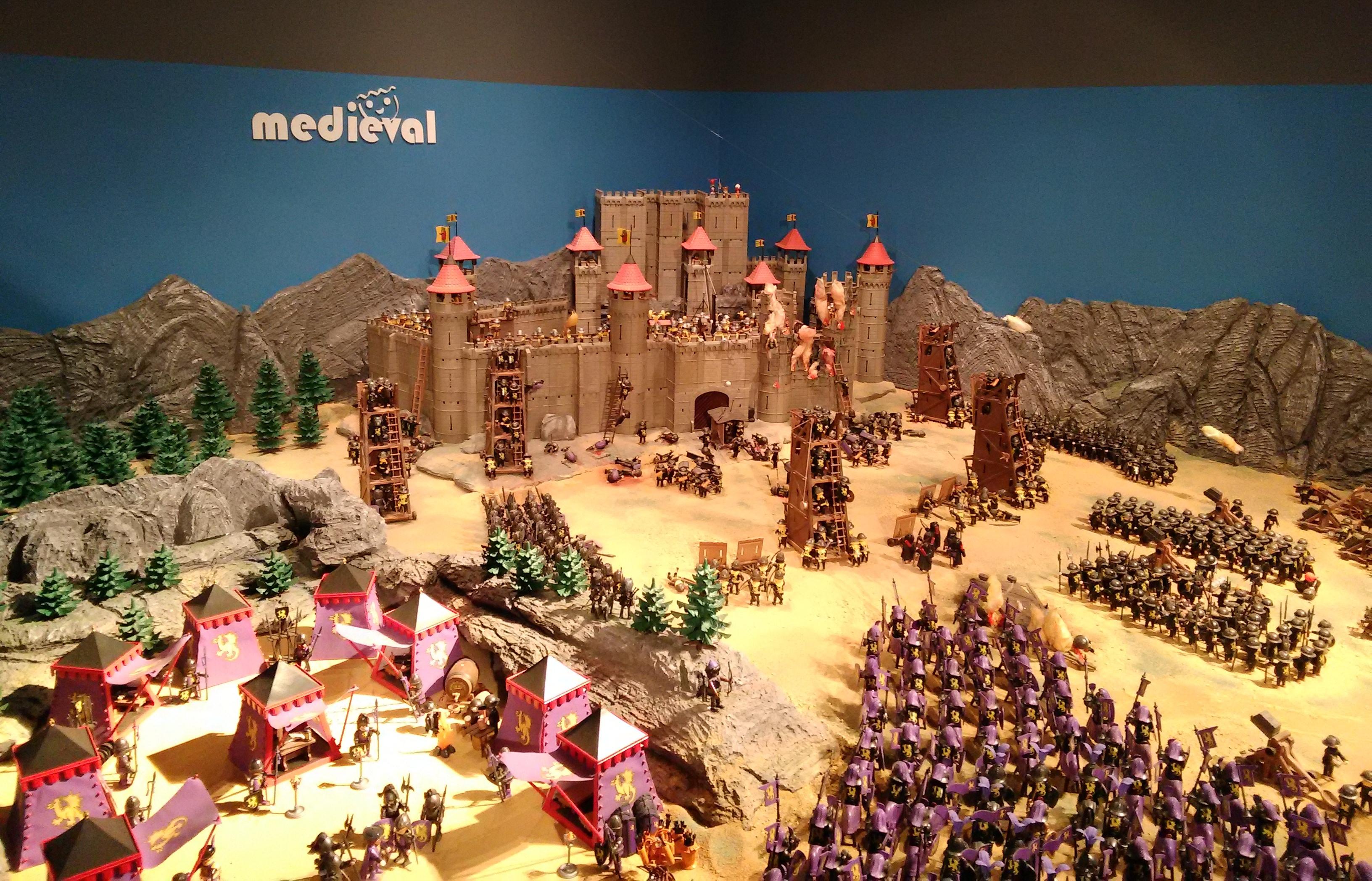 clips medieval.jpg