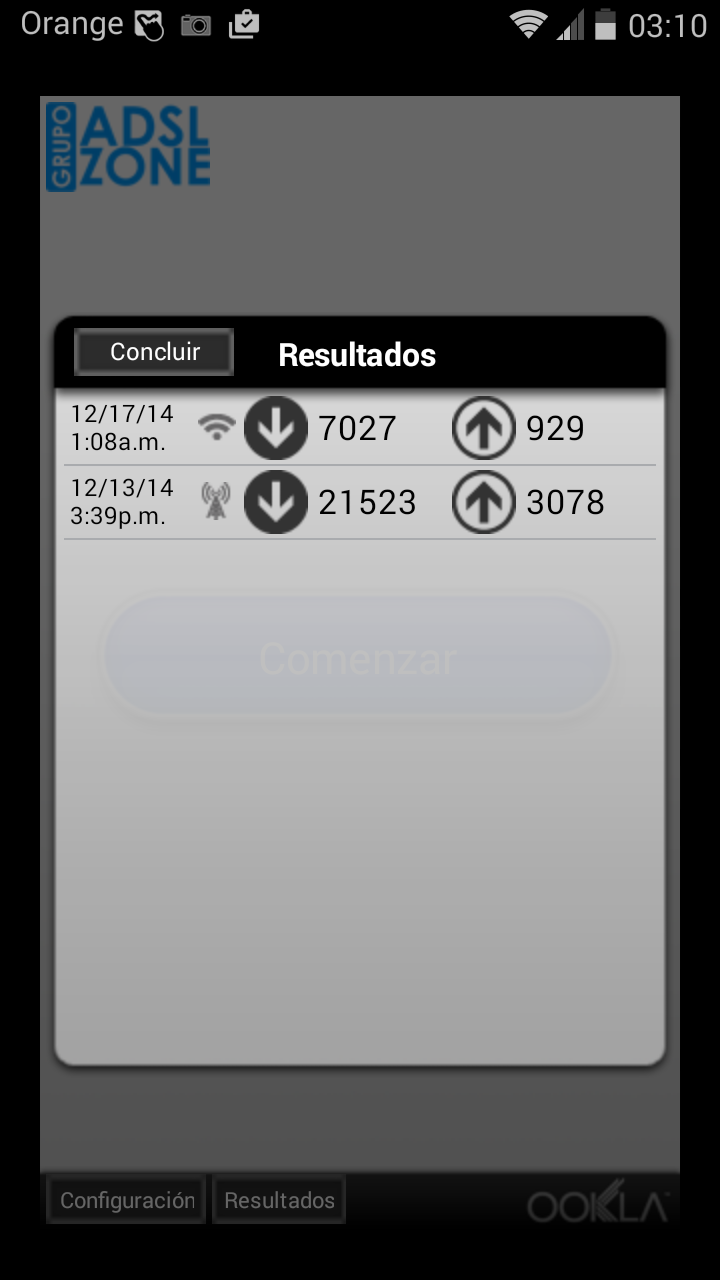 Screenshot_2014-12-24-03-10-17[1].png