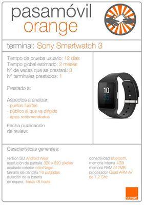 pasamovil smartwatch sony 3.jpg
