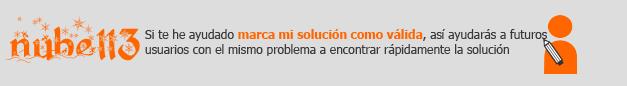 firma-orange.png