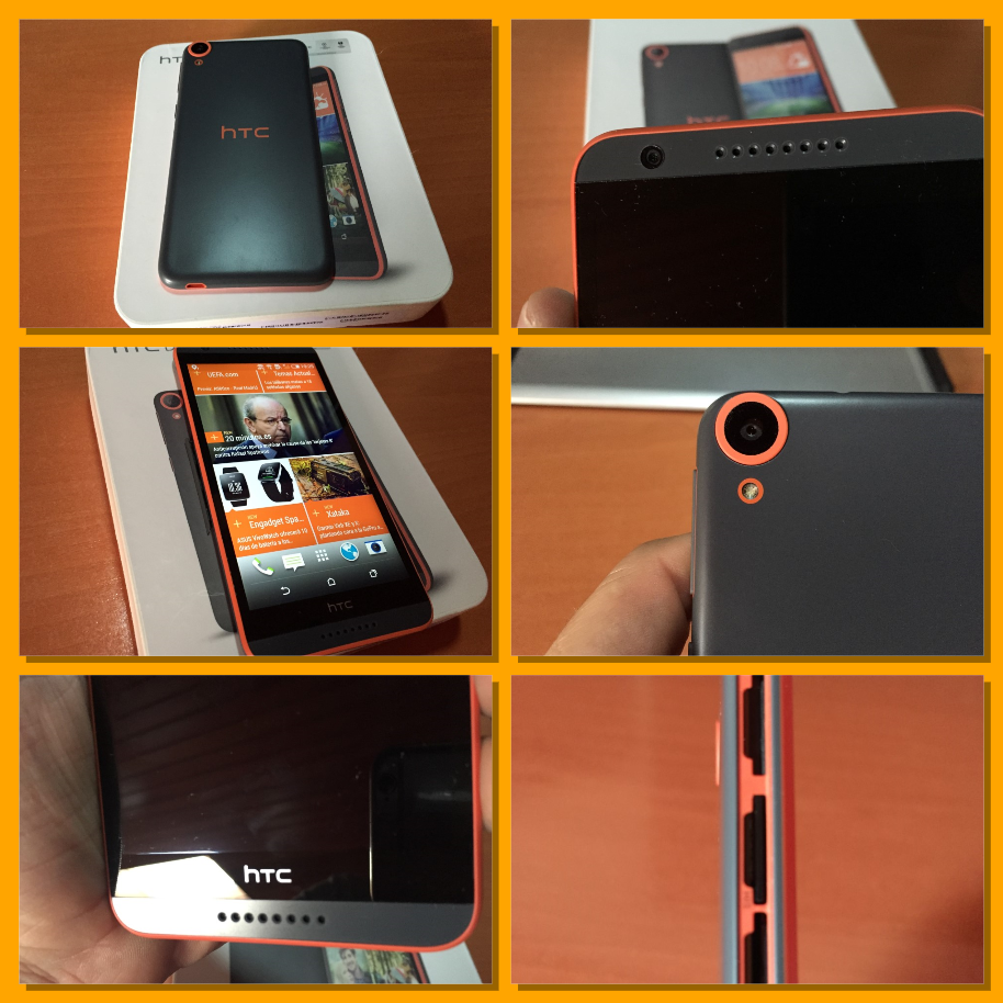 HTC desire 820 02.png