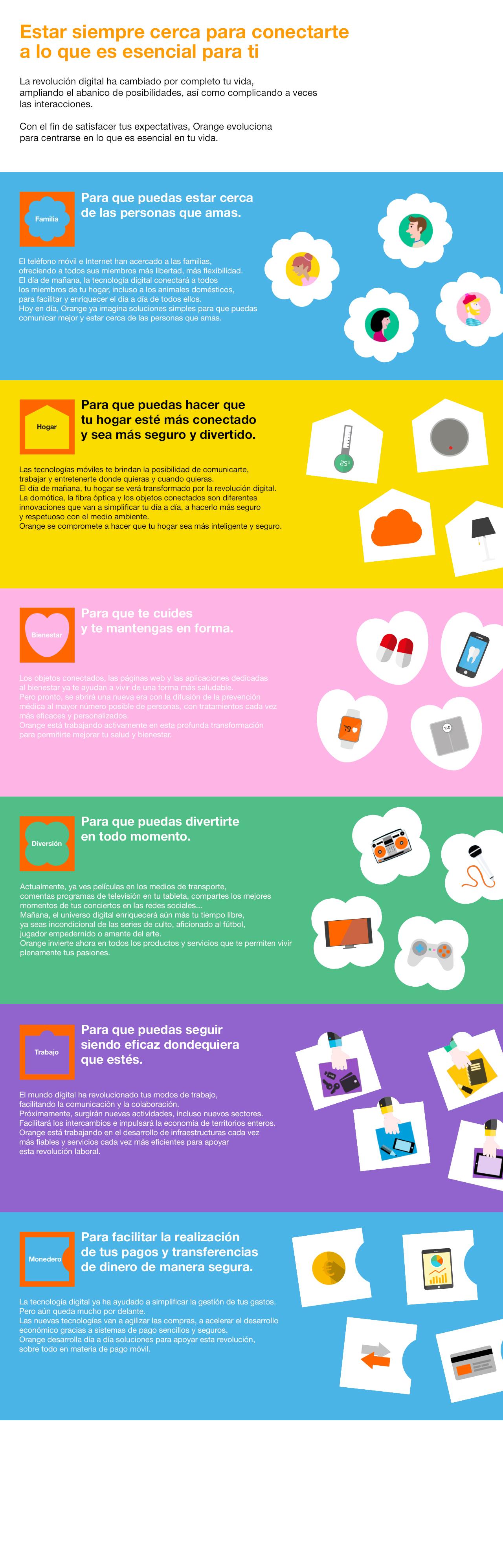 infographie-marca.jpg