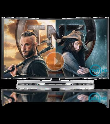 TNT-orangetv.png