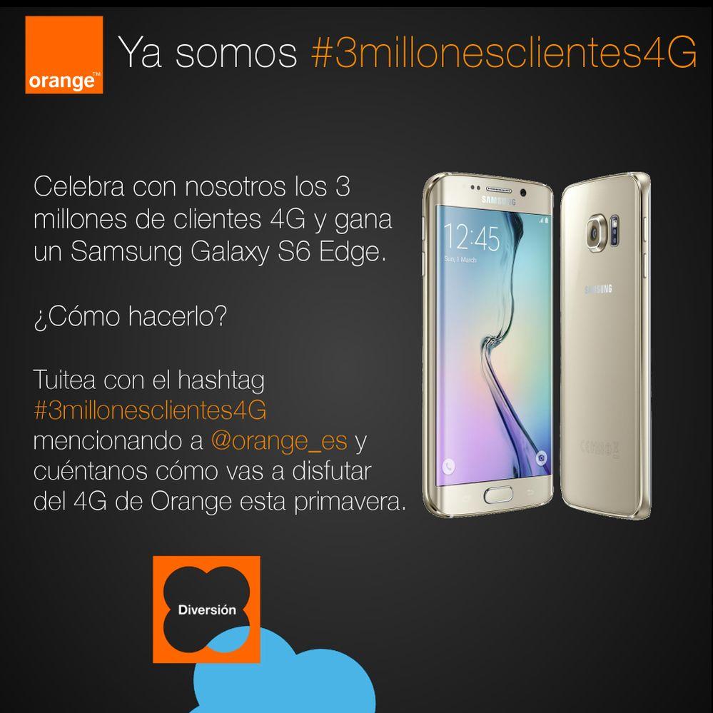 3millonesclientes4g-2.jpg