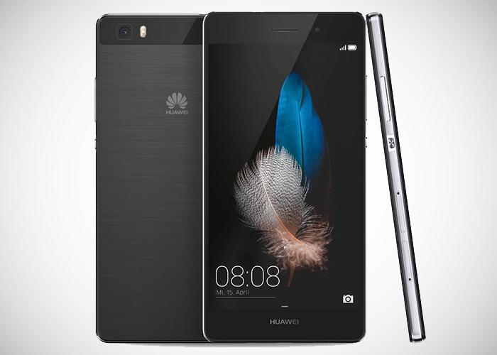 Huawei-P8-Lite.jpg
