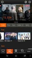 orange tv.jpg