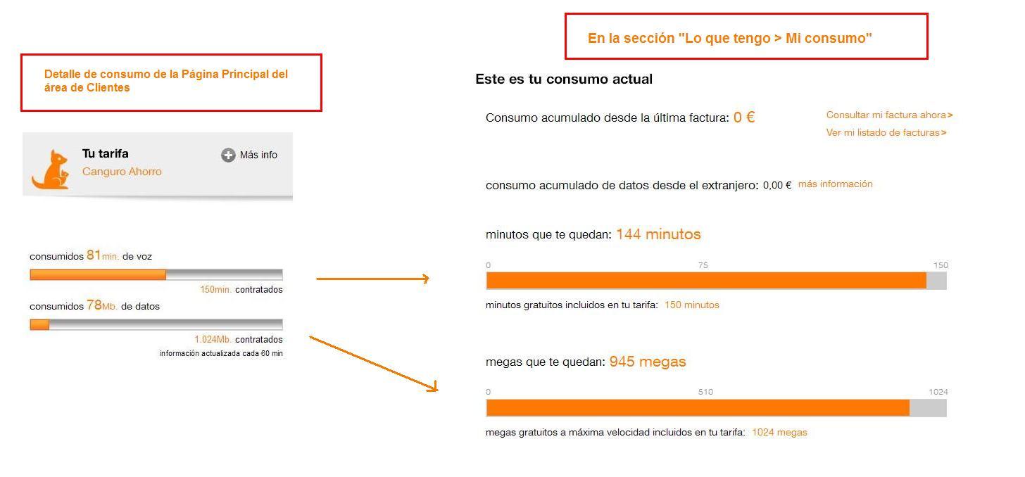 Consumo_Orange.JPG