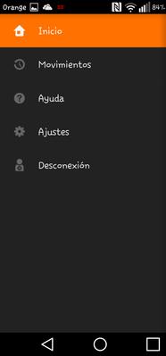 menu opciones.png