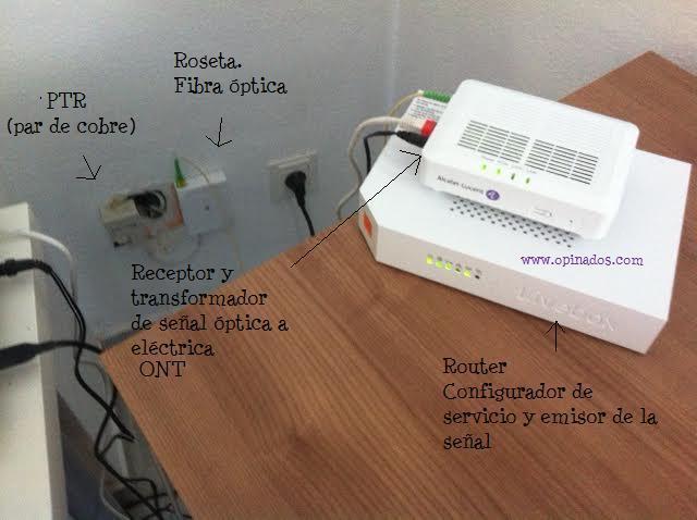 fibra1.jpg