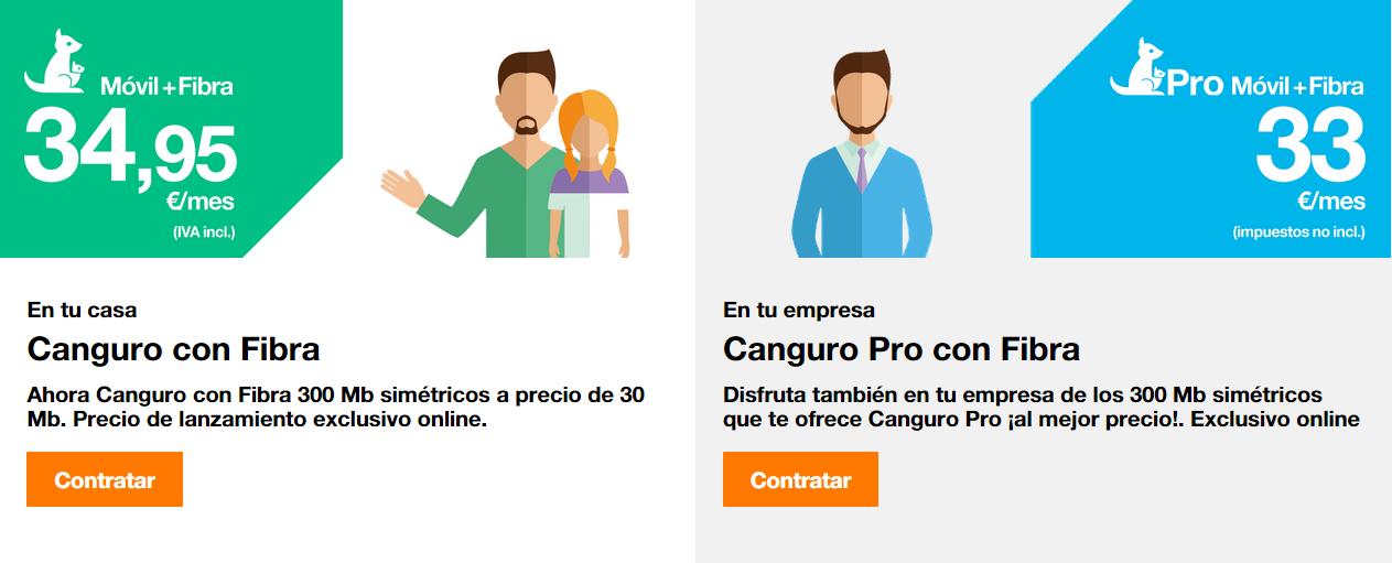 Review fibra paquete canguro.png