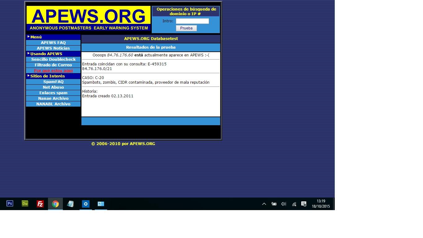 apews.org.jpg